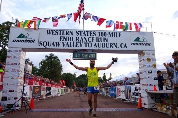 Rob-Krar-2015-Western-States-100-Finish-shot-600x400