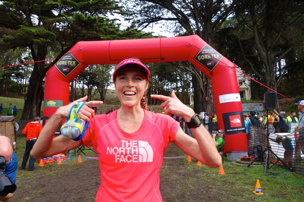 Stephanie-Howe-2014-TNF-EC-50-finish